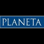 planeta_edited.png