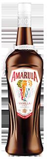 amarula-vanilla.png