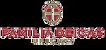 familia-deicas_edited-logo.png