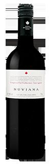 nuviana-tinto.png