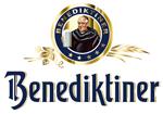Benediktiner_Logo.png