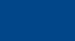 limoncello-di-capri-logo.png