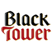 Black_Tower_edited.png