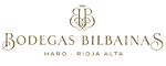 logo_bodegas_bilbainas.png