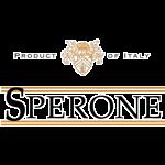 sperone_edited.png