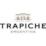 trapiche_edited.png