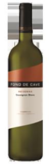 FOND DE CAVE RESERVA SAUVIGNON BLANC