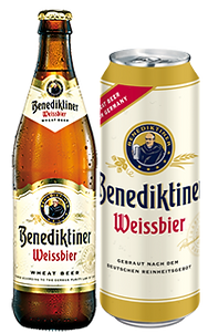 benediktiner-weissbier.png