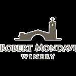 robert-mondavi-logo.png