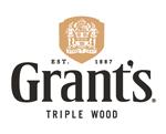 grants-logo.png