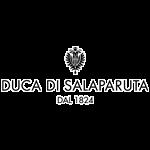 duca-di-salaparuta_edited.png