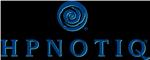 hpnotiq-logo.png