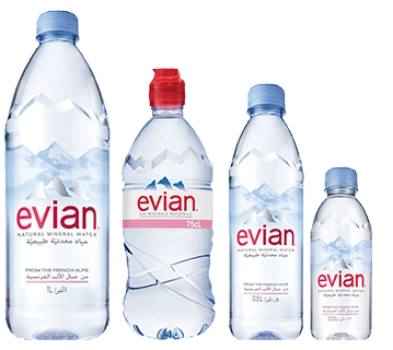 evian-pet.png