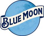 bluemoon-logo.png