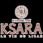 chateau-ksara_edited.png