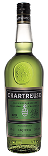 chartreuse-green.png