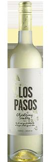 LOS PASOS CHARDONNAY / SÉMILLON