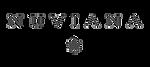 nuviana-logo.png