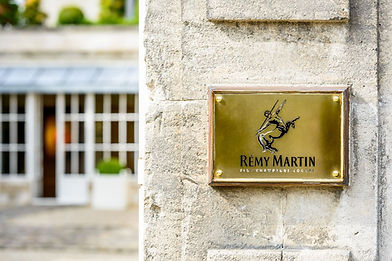Medium-Remy Martin-Photo-Rémy Martin Est