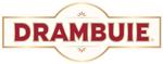 drambuie-logo.png