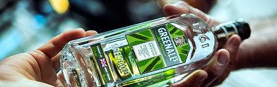 greenalls.jpg