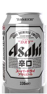 asahi-330-lt.png