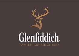 Glenfiddich-logo.jpg