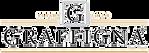 graffigna-logo.png