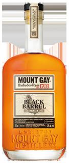 MG-black-barrel.png
