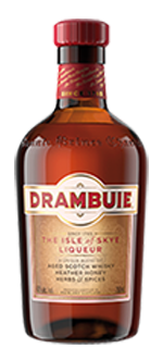 drambuie.png