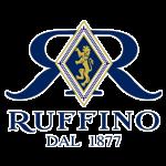 ruffino-logo.png