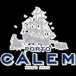 porto-calem_edited.png