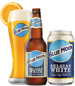 blue-moon.png
