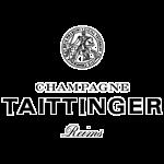 champagne-taittinger-logo_edited.png