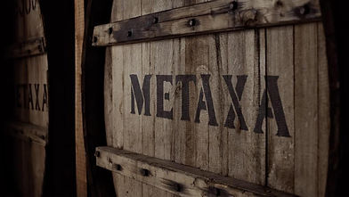 metaxa.jpg