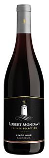 PRIVATE SELECTION PINOT NOIR