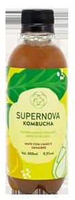 supernova-mate-com-limao.png
