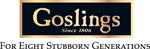 goslings-logo.png