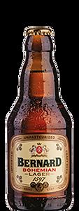 bernard-bohemian-lager.png