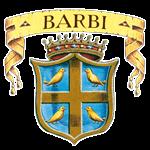 fattoria-dei-barbi_edited.png