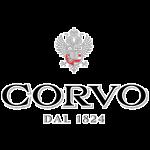 corvo-logo.png