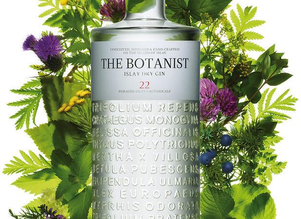 the-botanist-2.jpg