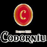 codorniu_edited.png