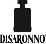 disaronno-logo.png