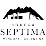 septima_edited.png
