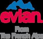 evian-logo.png