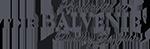 the-balvenie-logo.png