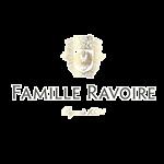ravoire-logo.png