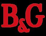 B&G_Signature.png