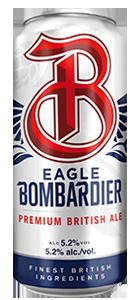 eagle-bombardier-lt.png